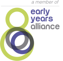 members-of-early-years-alliance