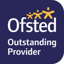 Ofsted_Outstanding-jigsaw-nursery